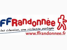 Histoire de la Fédération Française de Randonnée Pédestre